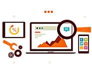 Consult with AdWords Consultant Online