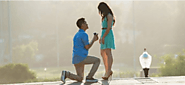 Love Spells to Find Your True Love, Soulmate or New Lover