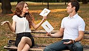 Mantras to Fight Between Husband and Wife or To Agree/Reject Marriage Proposal
