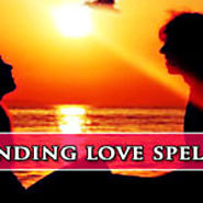 Separation Spells to Separate Lovers, Make Them Fight and Break Up