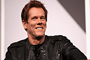 Kevin Bacon Net worth, Music, Acting, Dating, Married-Superbhub