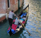 Venice Italy Travel Guide - Travel Information for Venice Italy