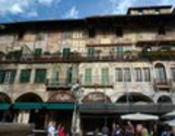 Verona Top Attractions