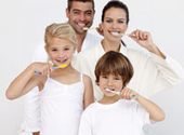 Choosing the Right Toothpaste for You and Your Family