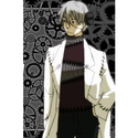 High Quality Soul Eater Dr. Franken Stein Cosplay Costume -- CosplayDeal.com