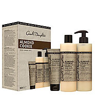 Carol's Daughter Almond Cookie Gift Set