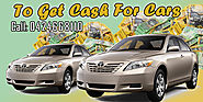 Cash For Car Wreckers Brisbane