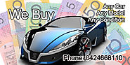 Cash for Cars Now Process Is So Simple And Hassle Free
