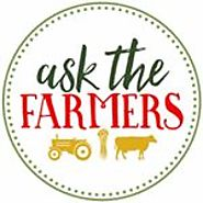 Ask the Farmers (@askthefarmers) * Instagram photos and videos