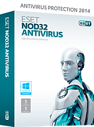 eset nod32 customer support phone number