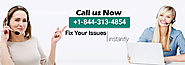 Sage 50 Customer Service Phone Number +1-844-313-4854