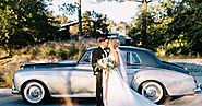 How to Select Charleston Wedding Limo for Wedding Ceremony?