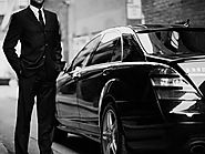 Charleston Airport Shuttle Service by Charleston Style Limo: For Fast Travelling