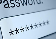 Microsoft says it's time to kill off the password - TechSpot