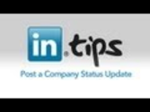 5 Tips for Using the New LinkedIn Company Pages | Social Media Examiner