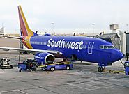 How Southwest Airlines Kicked off a Passenger and Then Filed Criminal Charges Against Her