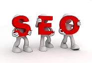 What is SEO (Search Engine Optimization): Know More