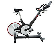 Keiser M3i Indoor Bike - The Ultimate Indoor Cycling Machine
