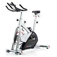 Diamondback Fitness 510IC Indoor Cycle Trainer