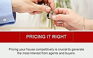 Prcing Your Home to Sell (and why it's important!) | Southlake Real Estate
