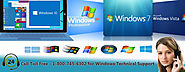 What is 1-800-745-6302 Windows 10 Technical Support Phone Number?