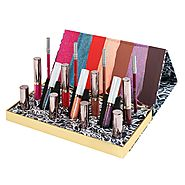 Urban Decay Vault Of Vices £150