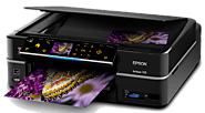 How to Enable Epson Printer to Recognize Duplicate Cartridges?