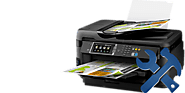 What Are The General Tips For Maintenance of an Epson Printer?