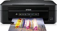 How to Clean the Print Head of your Epson Printer?