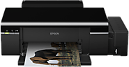 Epson Printer Support Explains How To Add Remote Network For Printer?