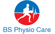 Physiotherapy Clinic in Navalur, Physiotherapist in Sholinganallur