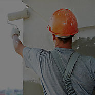 Commercial, Apartment and Industrial Painting Contractors in Chennai