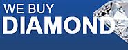 Old Gold & diamond Buyers | Second Hand Gold & diamond Buyers | Chennai