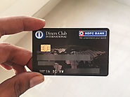 HDFC Bank Credit Card Reward Points - Paisa Blog