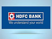 How to Pay HDFC Credit Card Bill from HDFC NetBanking - Paisa Blog