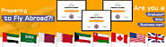 Certificate Attestation & Apostille - UAE, UK, Qatar, Oman -