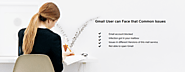 Gmail Support UK: One-Stop Solution for Non-Stop Services - GMAIL SUPPORT UK