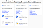 How to protect your Gmail account? – Gmail Technical Support Number UK