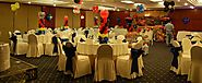 ORGANIZE A SUCCESSFUL EVENT WITH A PARTY RENTAL COMPANY!