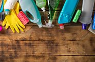 Great Ideas to Consider in Putting Up a Cleaning Services Business