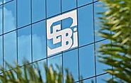 Market regulator Sebi to accept only online filing of records from April 1 - SEBI Registered Investment advisor, best...