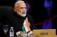 Modi @ Davos: No great expectations - SEBI Registered Investment advisor, best advisory in India, equity tips, Share ...