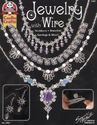 Amazon.com: Design Originals Jewelry with Wire, Softcover Book: Arts, Crafts & Sewing
