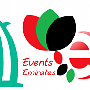 Events Emirates