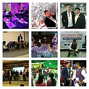 Follow the Most Important Points to Hire the Best Events Planner for Your Delightful Event