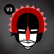 Incredibox - Mix - Ooooouuuuuuyyyeeeeaa, JAVIER CALDERO