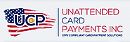 Unattended Card Payments Inc | EMV compliant card payment solutions for the US