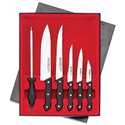 Maxam Cutlery Kitchen Knives