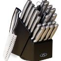 Oster Cutlery Kitchen Knives - Chef's Choice