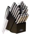 Oster Cutlery Kitchen Knives on Storify